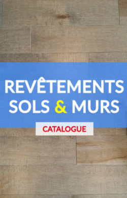 illus-revetements