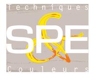 logoSPE-4