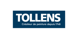 01_boutique_logo_tollens