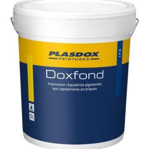 3d-doxfond-15l.jpg