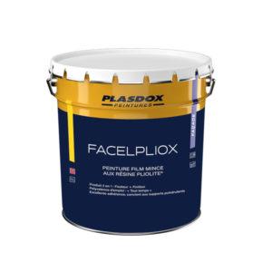 3d-facelpliox-15l.jpg