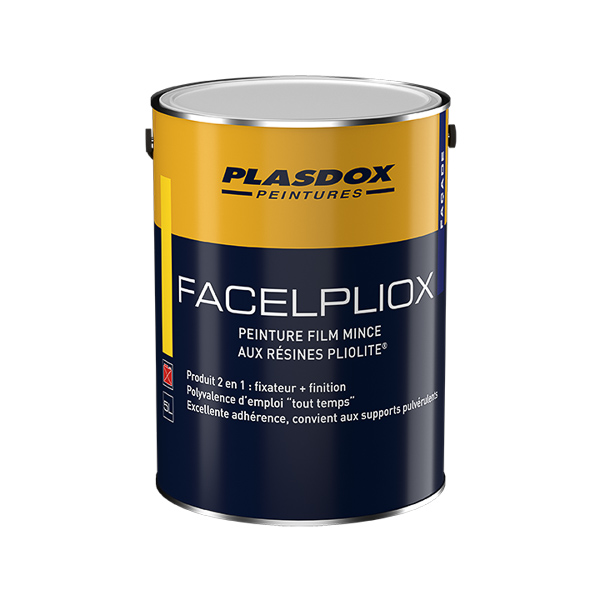 3d-facelpliox-5l.jpg