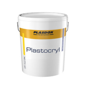 3d-plastocryl-15l.jpg