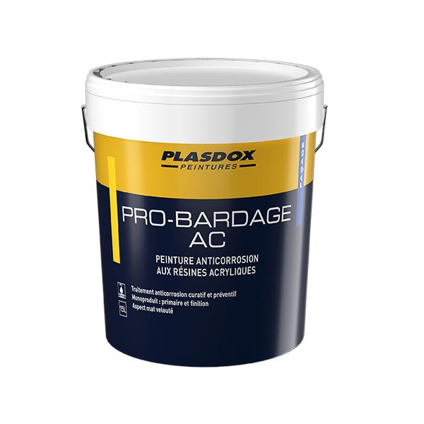 3d-pro-bardage-ac-15l.jpg