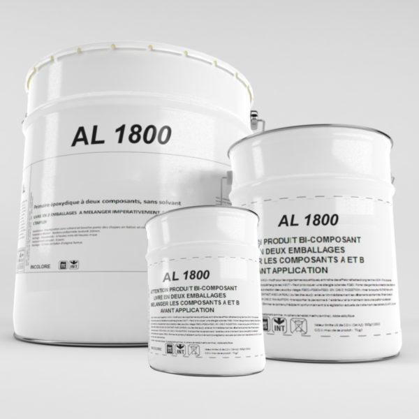 AL-1800.jpg