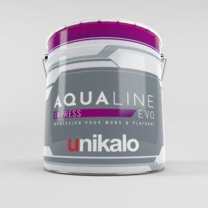 AQUALINE-EVO-IMPRESS-16L_2019.jpg