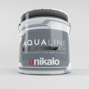 AQUALINE-EVO-VELOURS-16L_2019.jpg