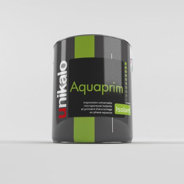 AQUAPRIM-ISOLANT-3L.jpg