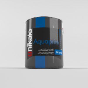 AQUAPRIM-MICRO-3L.jpg