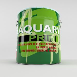 AQUARYL-PRIMO-16L.jpg