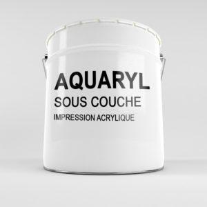 AQUARYL-SOUS-COUCHE-16L.jpg