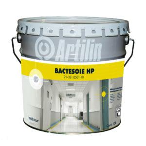BACTESOIE-HP-2.jpg