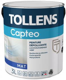 CAPTEO-MAT.png