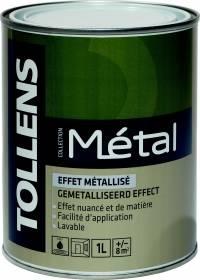 COLLECTION-METAL-1.jpg