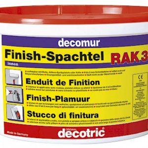 DECOMUR-RACK-3.jpg