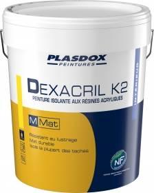 DEXACRIL-K2.jpg