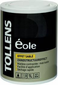 EOLE-1.jpg