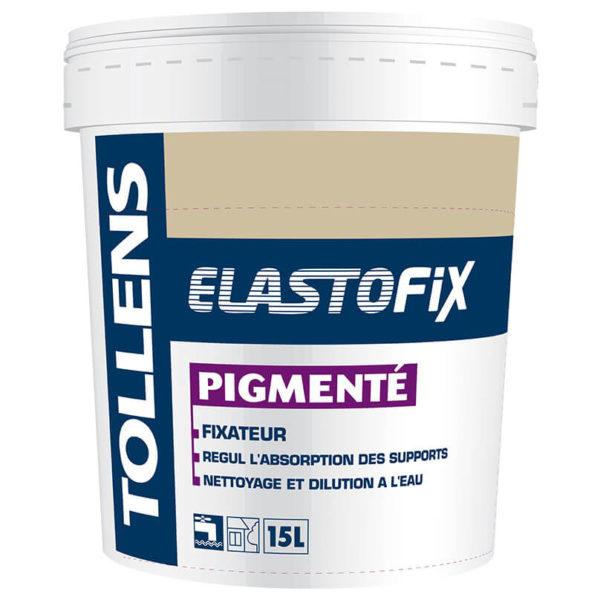 Elastofix-Pigmenté.jpg