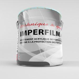 IMPERFILM-16L.jpg