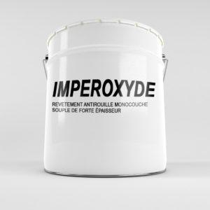 IMPEROXYDE-16L.jpg