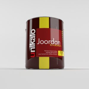 JOORDAN-S30-3L.jpg