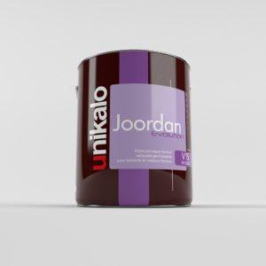 JOORDAN-V15-3L.jpg