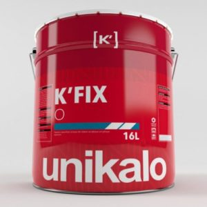 KFix-O-16L-e1582212516904.jpg