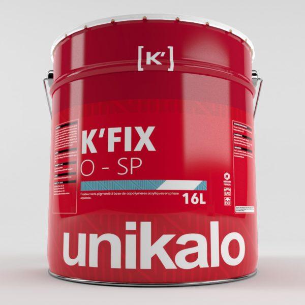 KFix-O-SP-16L.jpg