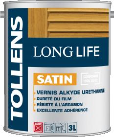LONG-LIFE-SATIN.png