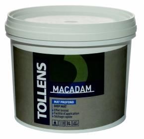 MACADAM-1.jpg