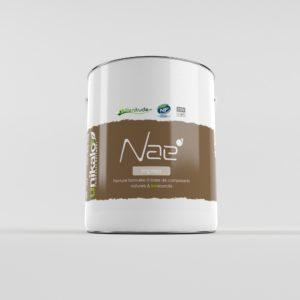 NAE-IMPRESS-3L.jpg