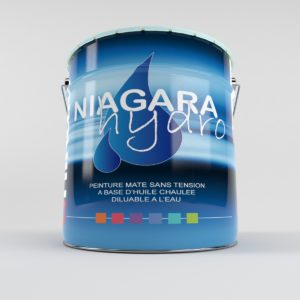 NIAGARA-HYDRO-16L.jpg