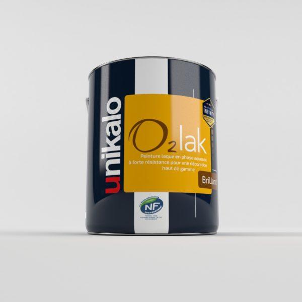O2LAK-INFINITY-BRILLANT-3L.jpg