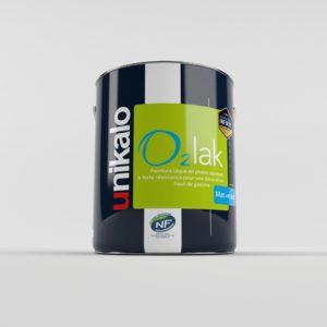 O2LAK-INFINITY-MAT-VELOUTE-3L.jpg
