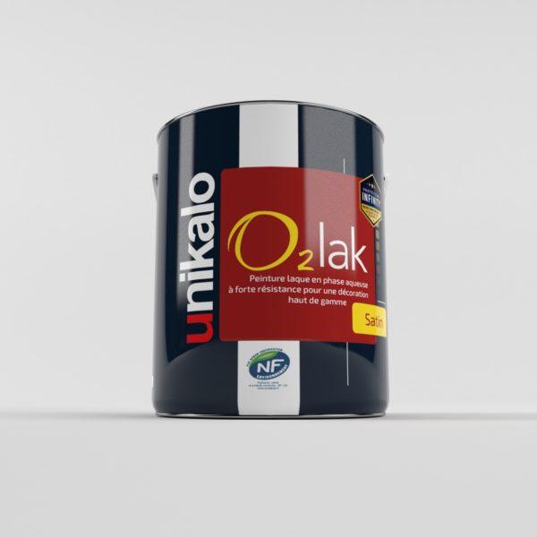 O2LAK-INFINITY-SATIN-3L.jpg