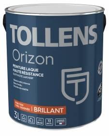 ORIZON-BRILLANT.jpg