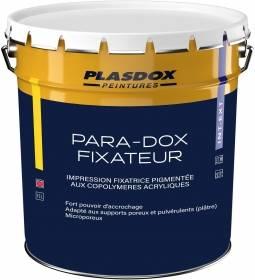 PARA-DOX-FIXATEUR.jpg