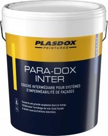 PARA-DOX-INTER.jpg