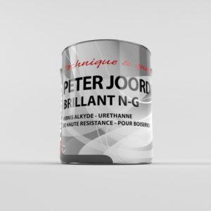 PETER-JOORDAN-BRILLANT-3L.jpg