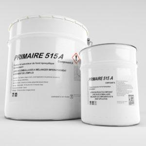 PRIMAIRE-515-A.jpg