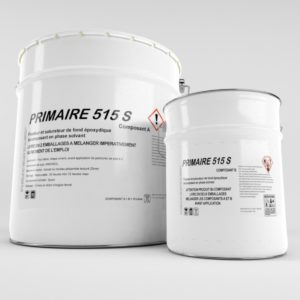 PRIMAIRE-515-S.jpg