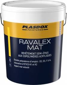 RAVALEX-MAT.jpg