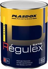 REGULEX-SAT.jpg