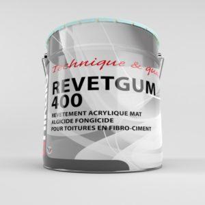 REVETGUM-400-16L.jpg