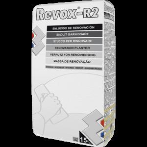 REVOX-R2.png