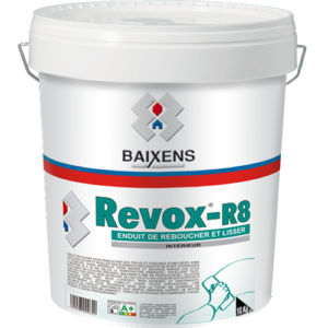 REVOX-R8.png