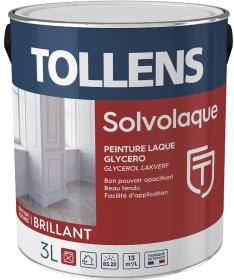 SOLVOLAQUE-BRILLANT.png