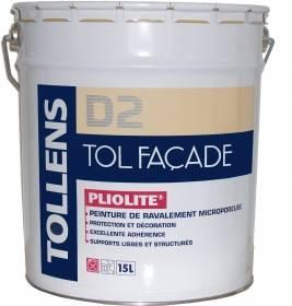 TOL-FACADE-PLIOLITE.jpg