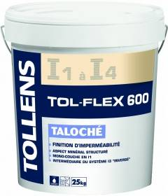 TOL-FLEX-600.jpg
