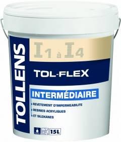 TOL-FLEX-INTER.jpg